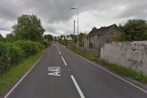 Woman killed in collision with recycling lorry in Wales