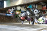 Alupro to discover 'real aluminium packaging recycling' rate
