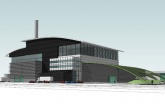 Amey plans new EfW plant in Cambridgeshire