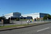 Aylesford Newsprint to enter administration