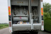 South Lakeland council fined £120,000 for rubbish truck deaths