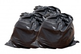 Swansea waste limit sees arisings drop by 25 per cent