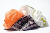 Carrier bag use rises in the UK