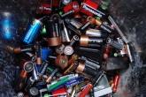 New Batteries Regulations consultation