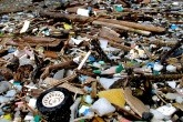 Nearly 300 companies agree to eradicate plastic waste at its source