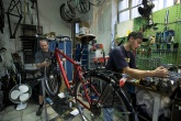 Sweden planning tax breaks on repair to boost circular economy