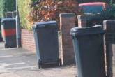 Viridor takes on short-term Merseyside waste contract