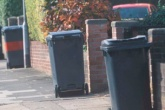 Viridor takes on short-term Merseyside waste contract