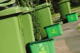 Recycling disruption increases as councils plan to open HWRCs
