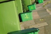 England's recycling rate falls once again