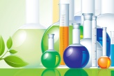 New trade association for the biochemical sector to launch