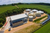 Biogen continues growth with acquisition of AD operator Tamar Energy