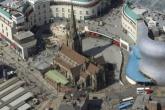 Summer Birmingham bin strike cost council £6.6 million
