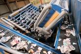 Scotland opens grant fund for MRF sampling equipment