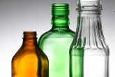 Eunomia calls for deposit refund scheme to reduce litter