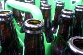 Scotland considers implementing drinks deposit scheme