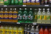 EAC hears producers must pay their fair share to support UK recycling