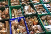 We need to talk about bread, says food redistribution charity