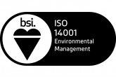 ISO 14001 environmental standard re-launched