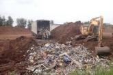 EA presses for waste crime vigilance during pandemic