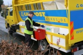 Powys and Slough to take waste services in-house