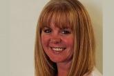 Carole Taylor announced as new LARAC Chair