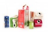 Beverage cartons
