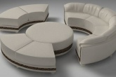 EEB commissions study into circular economy opportunities for furniture