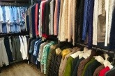 MPs launch inquiry into sustainability of the fashion industry