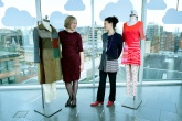 Zero Waste Scotland announces fund for sustainable fashion