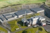 Campaigners block NI incinerator plans after High Court ruling