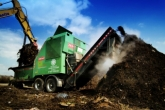 LWARB launches £20m-fund for waste infrastructure projects