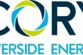 Cory Riverside Energy logo
