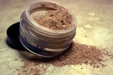 Innovative biodegradable materials could replace microplastics in cosmetics