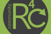 R4C alternative to Gloucestershire incinerator launched