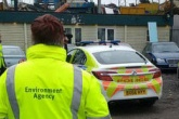 ESA collaborating with Environment Agency to focus resources on waste crime