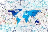 Circle Economy and eBay launch circular economy crowdsourcing platform