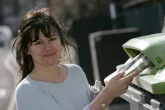 Edinburgh to launch flat recycling trials next month