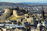 Edinburgh approves waste plan targeting participation and satisfaction