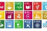 MPs urge Education Secretary to include Sustainable Development Goals in curriculum