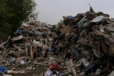 Environment Agency investigating large-scale fly-tipping in Essex