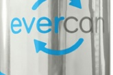 Red Brick Brewing Company adopts Novelis evercan™ packaging