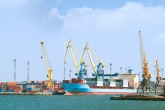 China ban on plastic and paper imports raises urgent UK quality questions