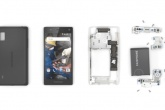 How Fairphone is creating a smart phone for the circular economy