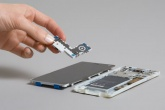 Fairphone breakthrough in smartphone technology extends phone lifespans
