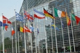 EU environment ministers agree terms of Plastics Strategy
