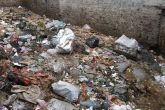 Croydon issues 15 fly-tipping fines