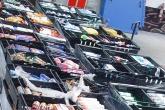 Asda extends food redistribution initiative