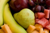 Does the UK need a law to stop the 'needless expense' of food waste?