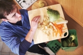 Food waste recycling key to reducing carbon emissions, says ZWS